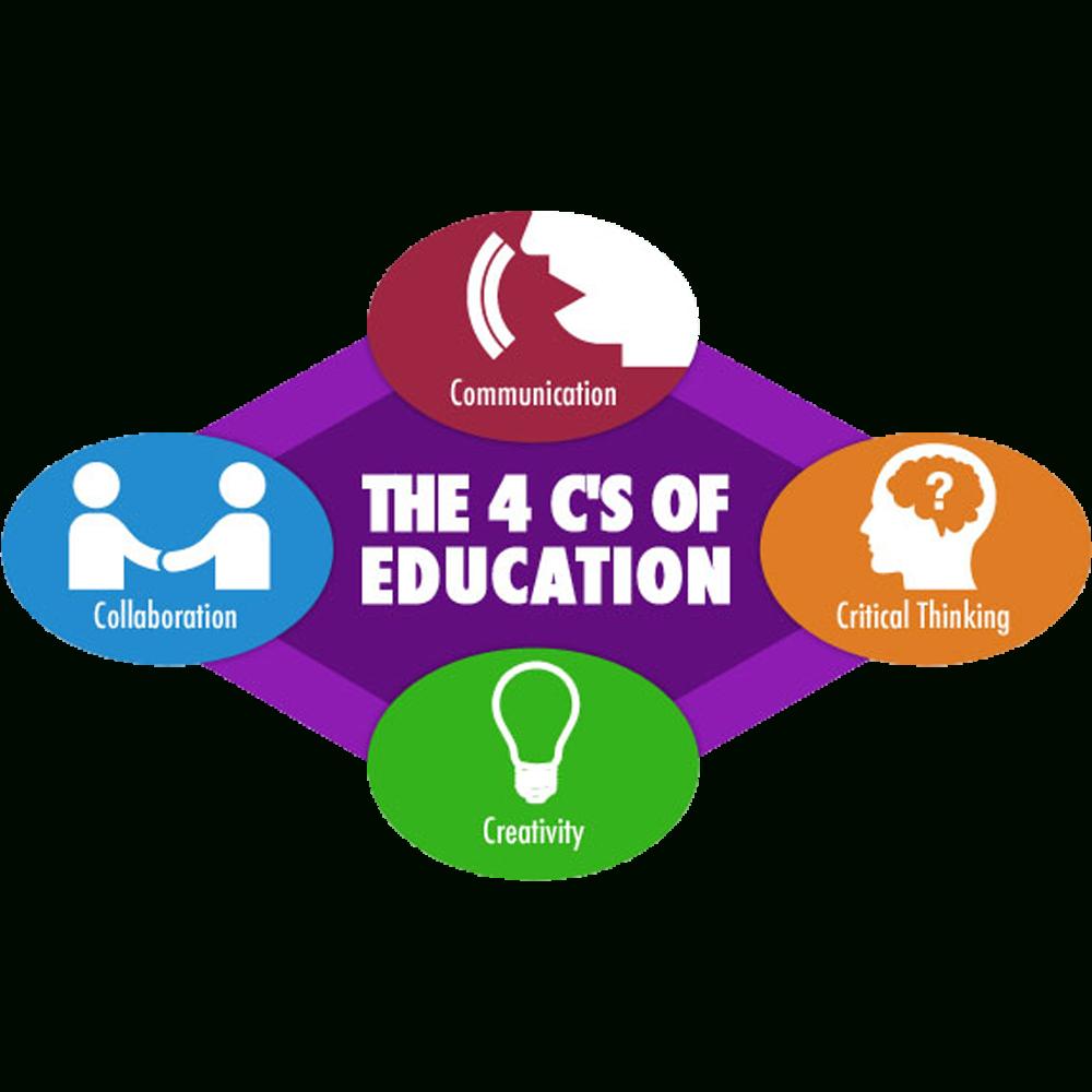Hesperia Unified School District | Preparing Today'S with Hesperia School District Calendar 2022