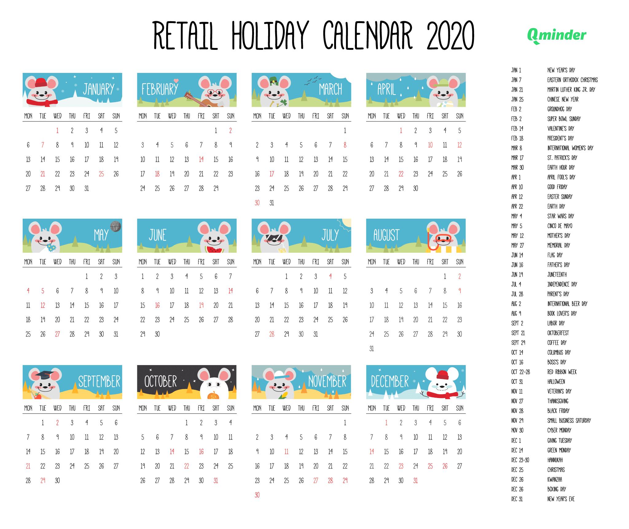 Holiday Today / Free Malaysia Holidays Calendar 2020 with regard to Retail Calendar 2022 4-5-4 Explained