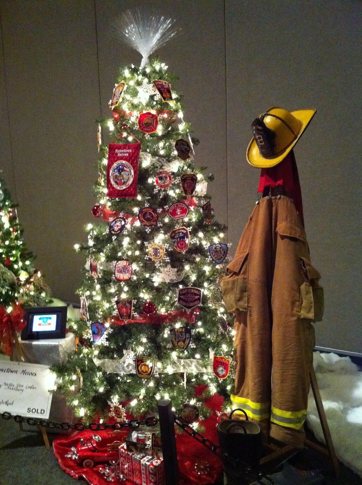 Holiday Tree Festival - Akron | Ohio Festivals inside Univ Of Akron Holidays