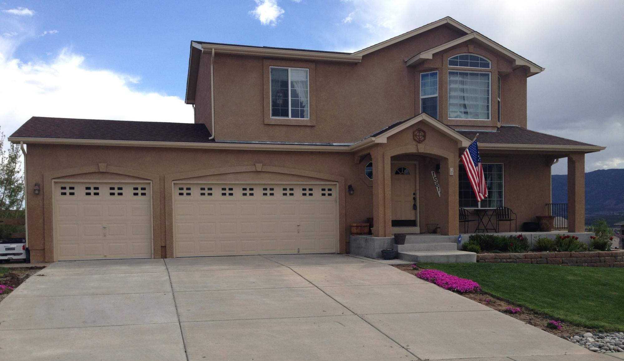 Homes For Sale In Briargate, Colorado Springs, Co throughout District 20 Colorado Springs