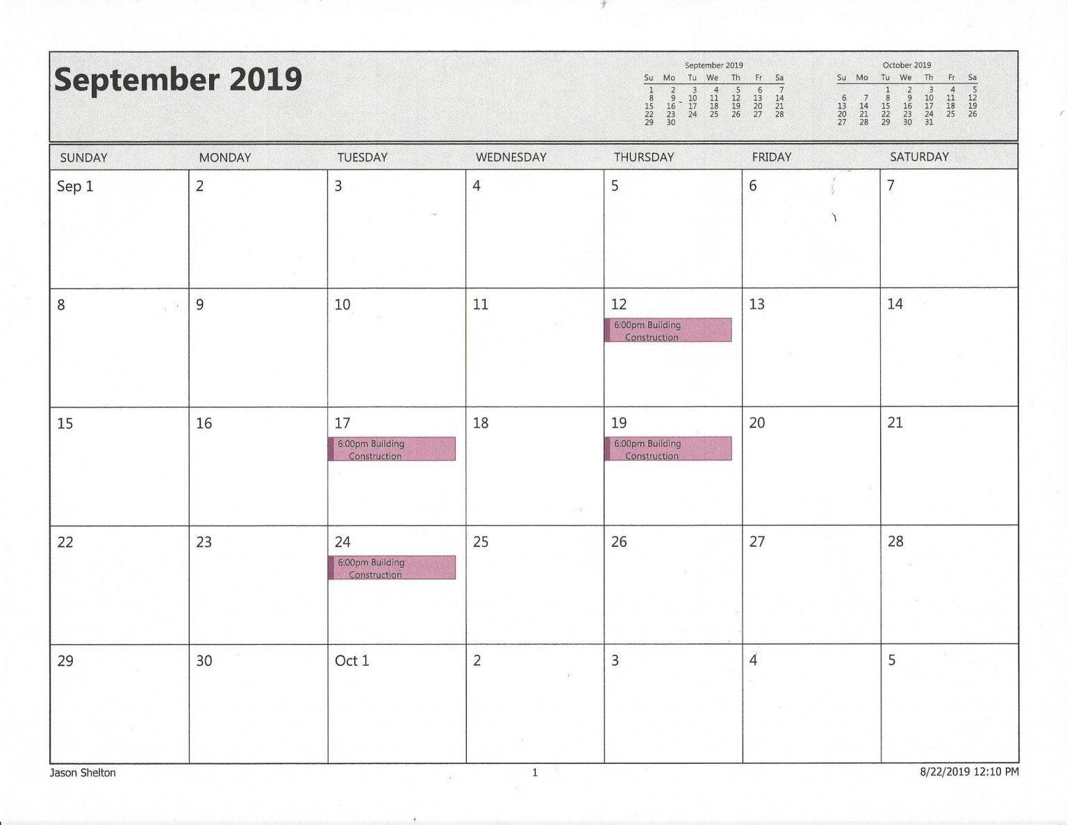 Houston Fire 2021 Shift Calendar   Printable Calendar 2020 throughout 2022 Hfd Shift Calendar