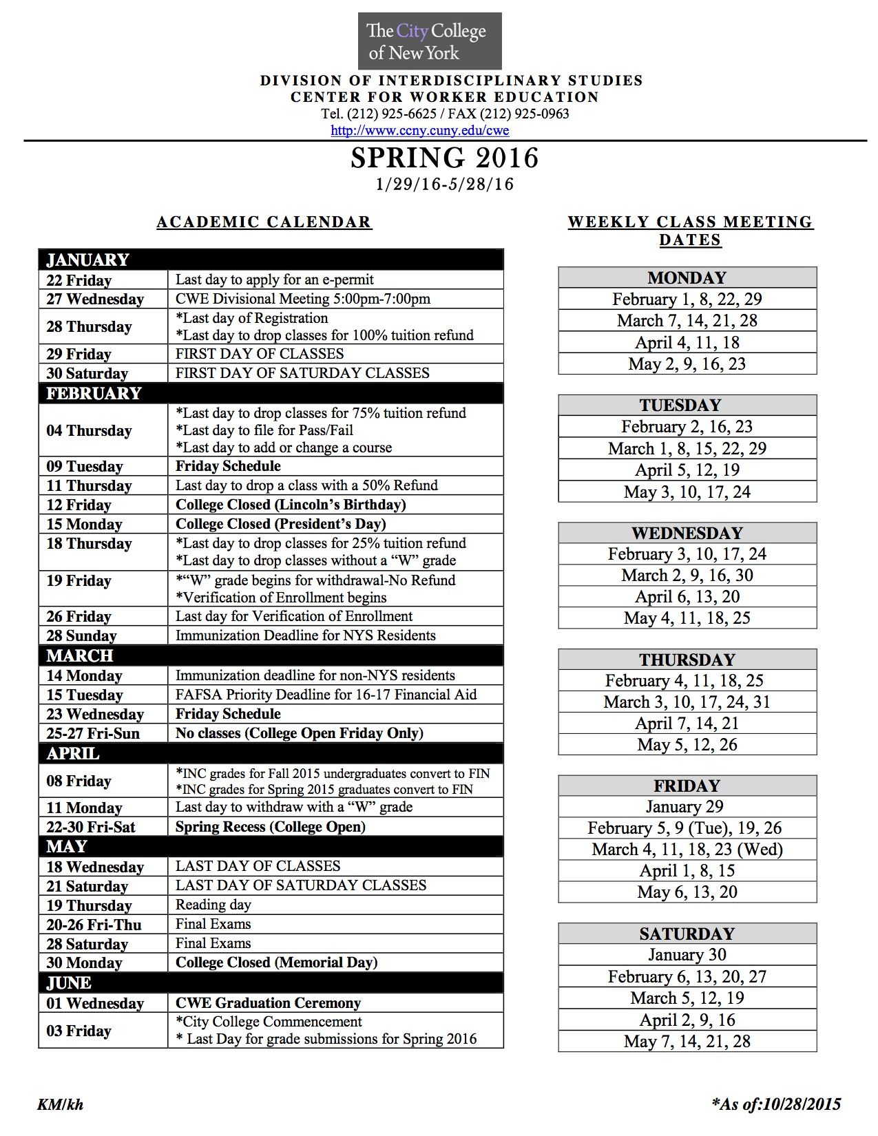 How To Print A Holiday Calendar From Outlook | Printable Calendar 2020-2021 with Merced City Schools Calendar