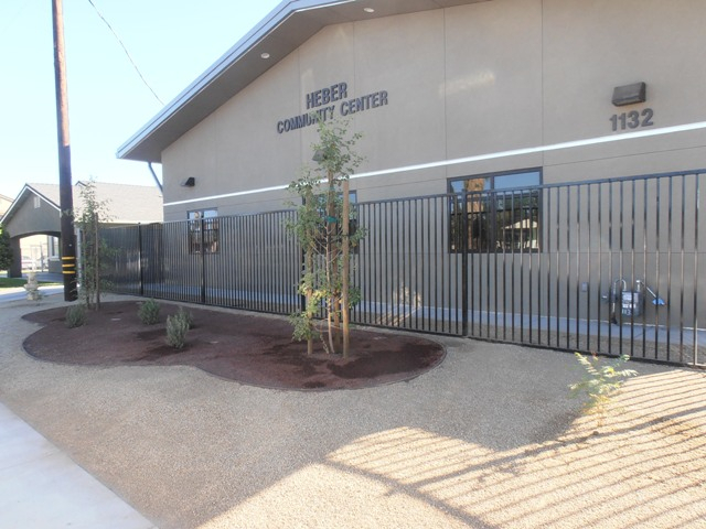Imperial County Community & Economic Development - News in Imperial County Superior Court Calendar
