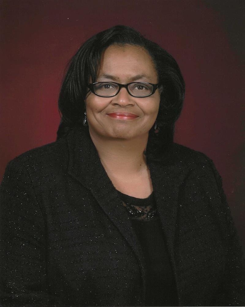 Jackson, Viola / Welcome with regard to Richmond County School Calendar 2022 2023