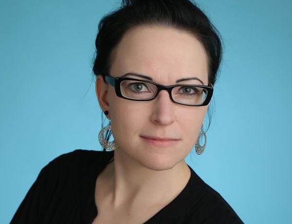 Jessica Rauschenbach | Personensuche - Kontakt, Bilder in Nc Aoc Court Calendar By Defendant
