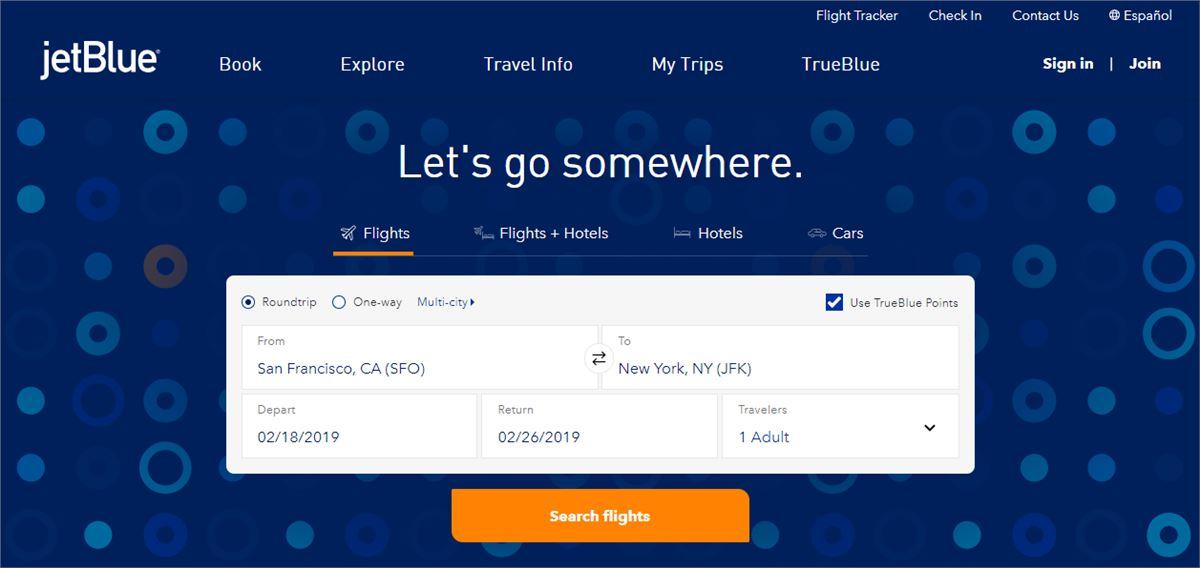 Jetblue Low Fare Calendar 2020 +1-844-401-9140 Deals for Frontier Airlines Monthly Calendar