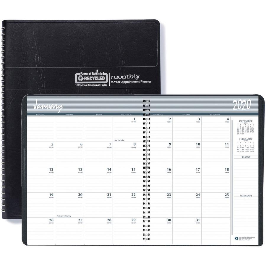 Julian Date Calendar 2021 Converter   Printable Calendar for Yearly Julian Calendar 2022