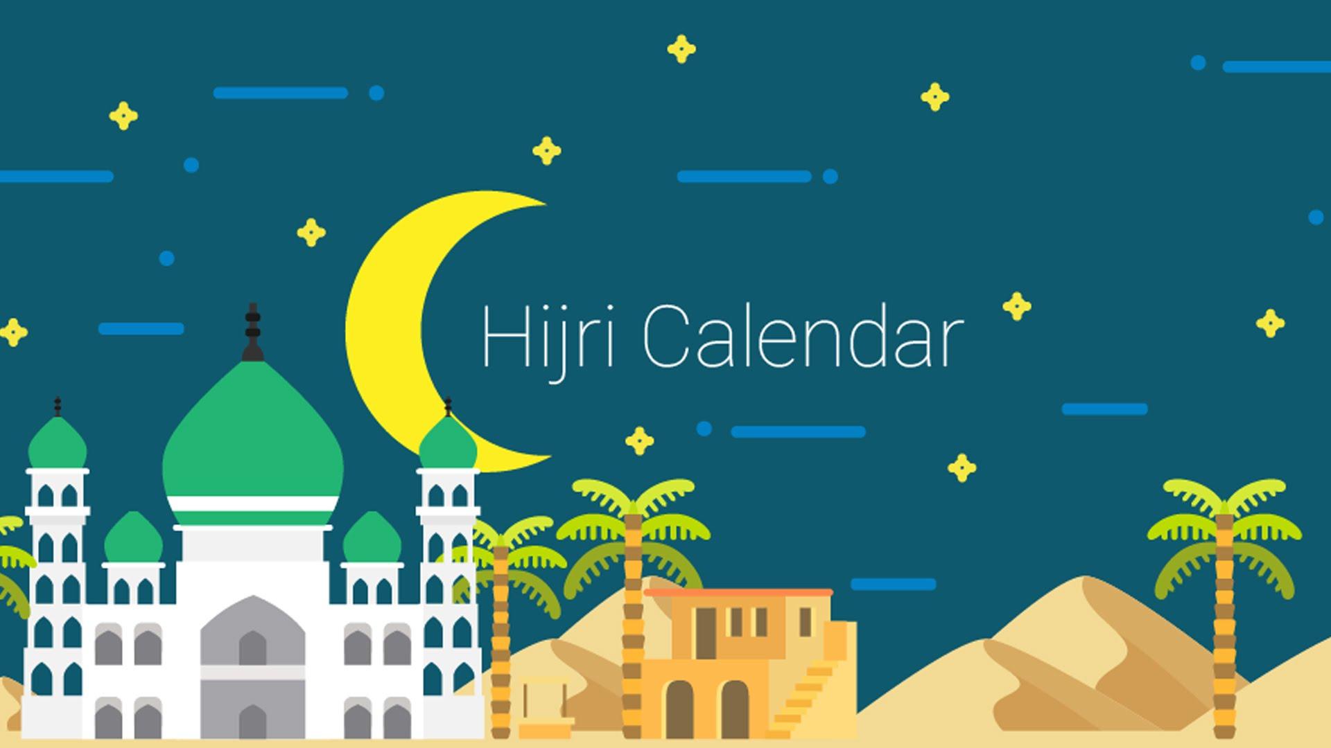Julian Date Pdf 2022 - Samyysandra Within Julian Calendar with 10K Bingo Turning Stone Bingo October 2022