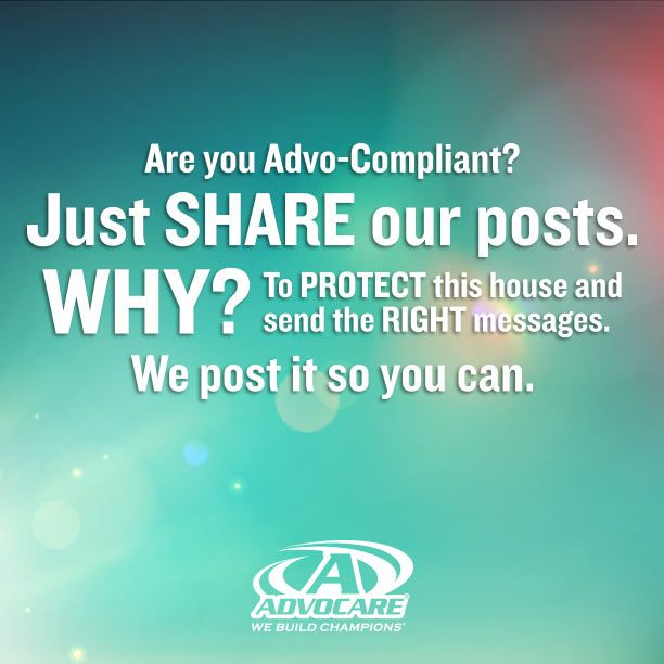 Just Share! We Post It So You Can. #Advocare Www.advocare throughout Advocare 24 Day Challenge Booklet
