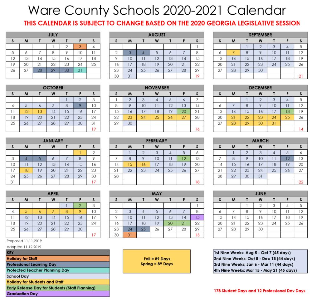 K12 2021 2022 Calendar   Lunar Calendar with regard to U Of Minnesota 2022 Acedamic Calendar