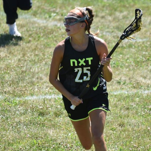 Kaitlyn Stankavage'S Lacrosse Profile | Connectlax with regard to Garnet Valley School Calendar 2022