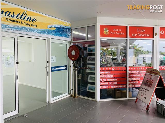 Kalgoorlie-City-Shopping-Centre-145-Egan-Street-Kalgoorlie within 454 Retail Calendar 2022
