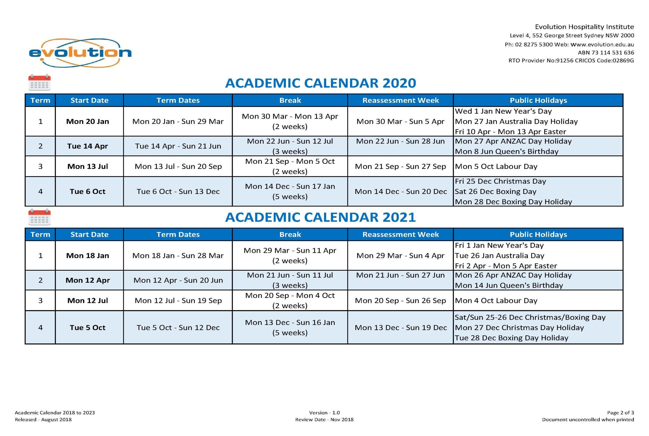 Kent State Academic Calendar 2022 - Calendar 2022 intended for Richmond County School Calendar 2022 2023