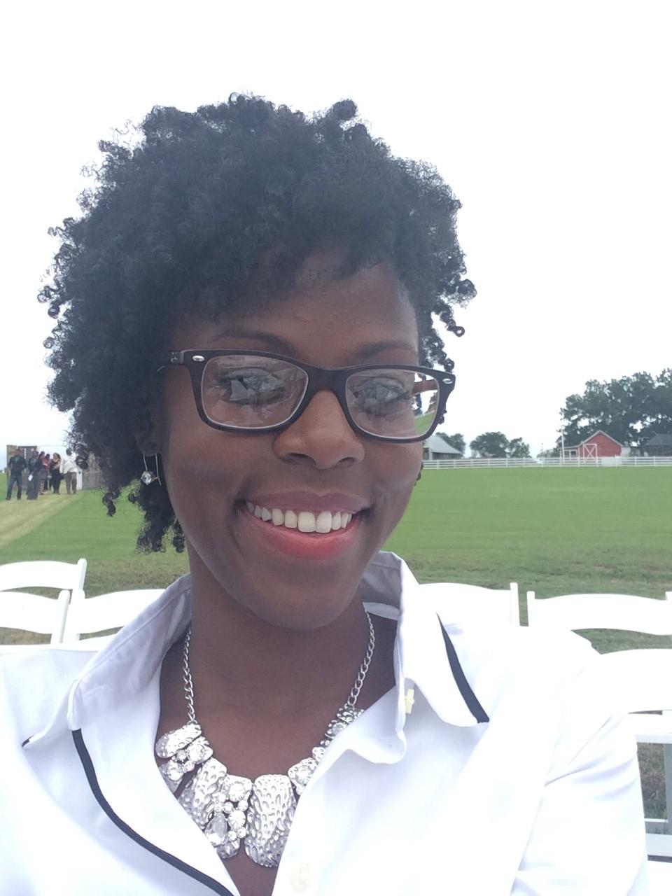 Kimberly Nelson inside Houston County Ga School Calendar