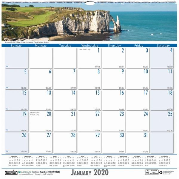 Knowledge Tree | House Of Doolittle House Of Doolittle 3 throughout January 2022 Calendar With Julian Dates