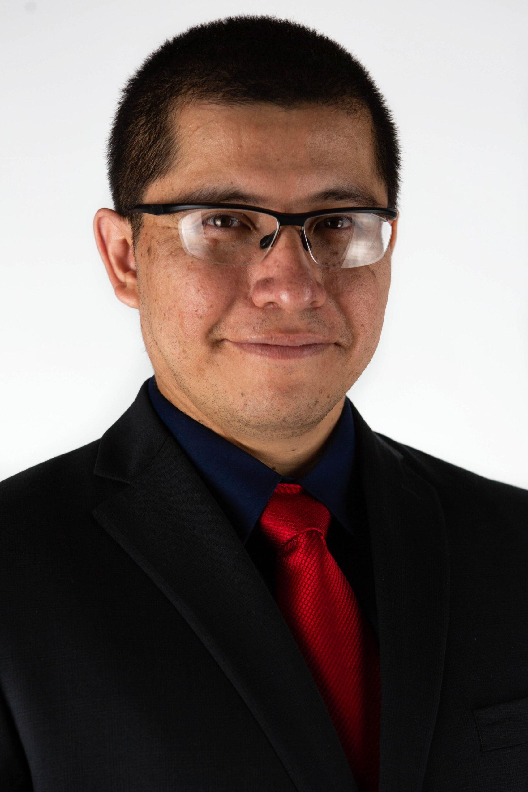 Lcu: Directory - Abraham Mata Ph.d. regarding Texas Tech Academic Calendar