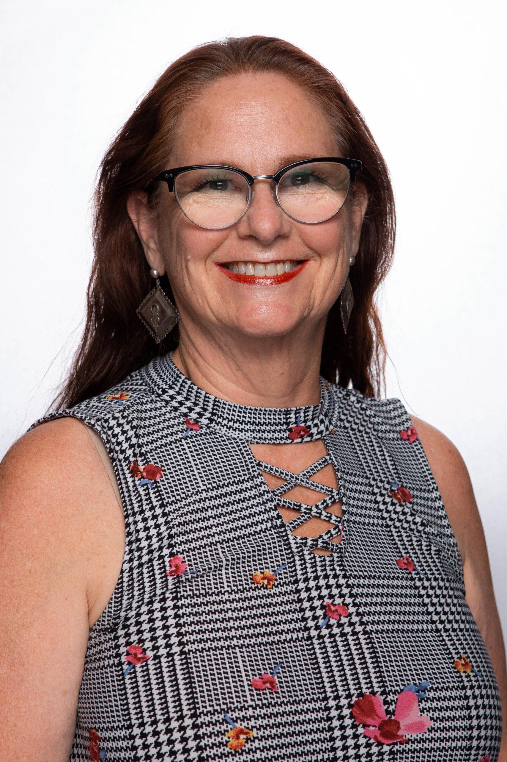 Lcu: Lcu Directory - Carole Carroll Ph.d. pertaining to Texas Tech Academic Calendar