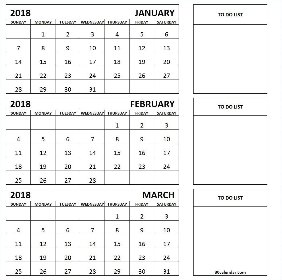 Leap Year Julian Calendar 2021   Printable Calendar for Julian Calendar 2022 Leap Year