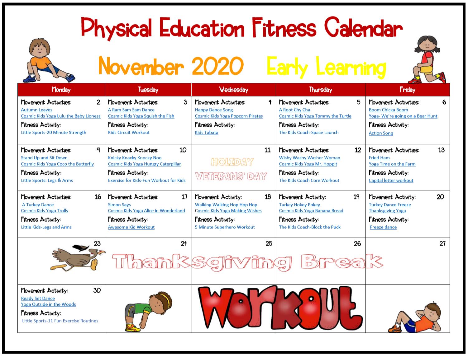 Leavenworth Elementary School pertaining to Fresno Unified School Calendar 2022