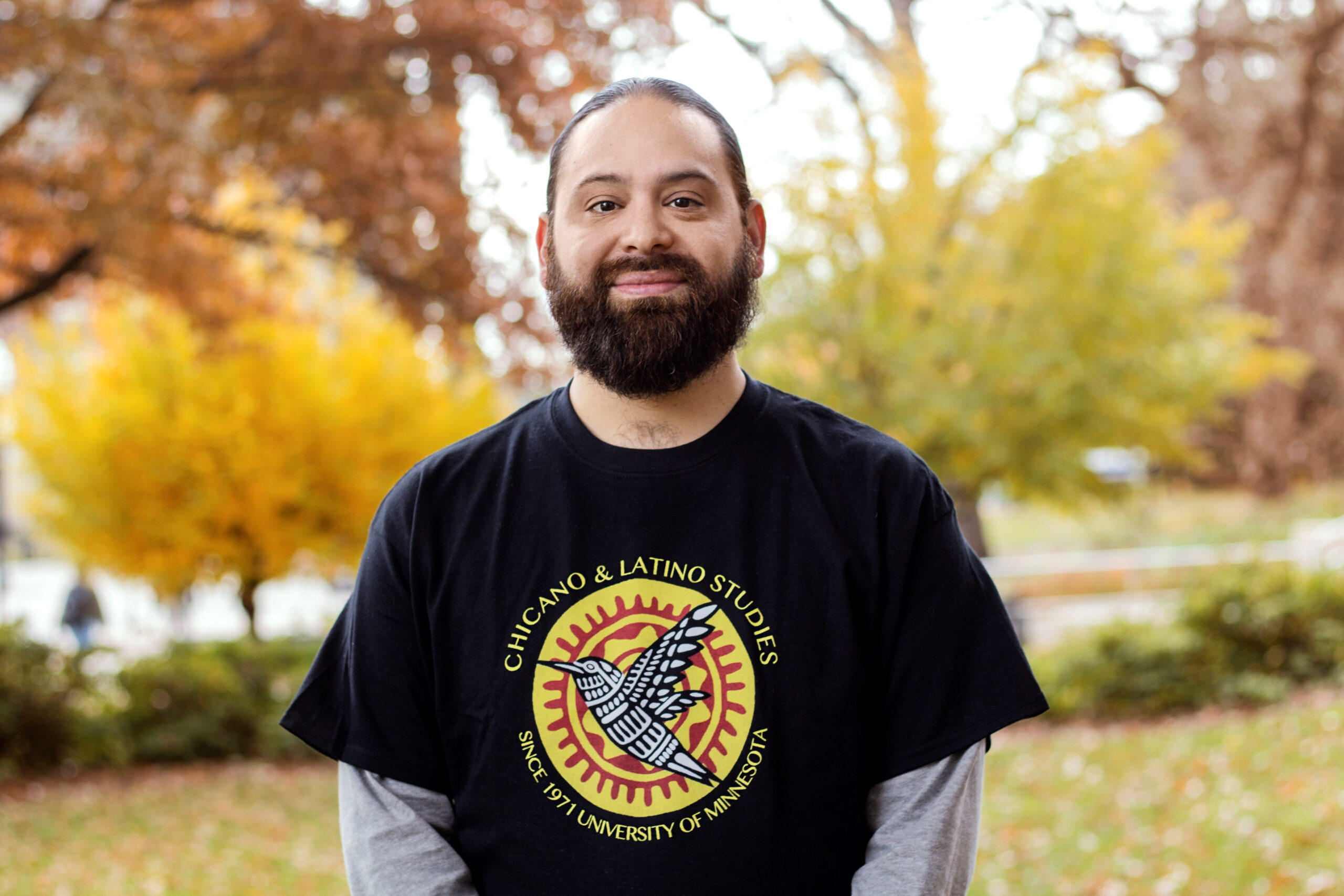 Lecture: Chicano Activism And Immigration • Events within Academic Calendar U Of M Twin Cities 2022 2023