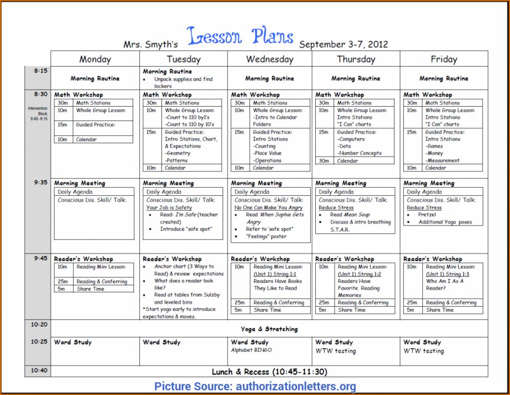 Lesson Plan On Calendar - Calendar Template 2021 intended for Nc Court Query Calendar