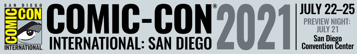 Links Page pertaining to Orange County Convention Center Schedule 2022