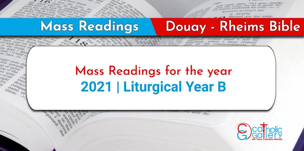 Liturgy Of The Hours 2021 Printable | Printable Calendar 2020-2021 within Liturgy Of The Hours Printable