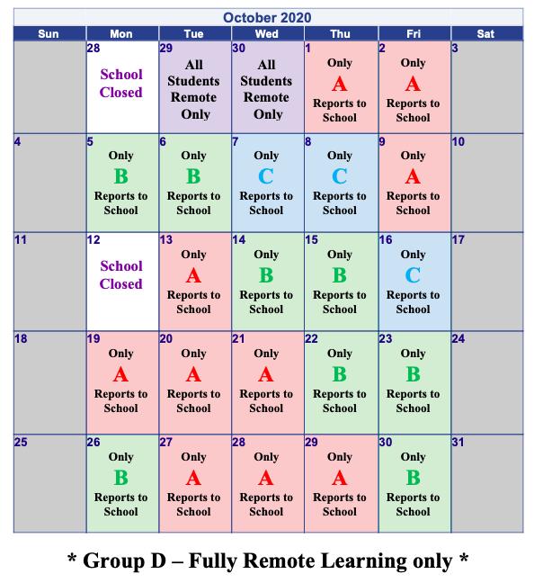 Magnet School Of Innovation And Applied Learning inside Doe Nyc School Calendar 2022 2023