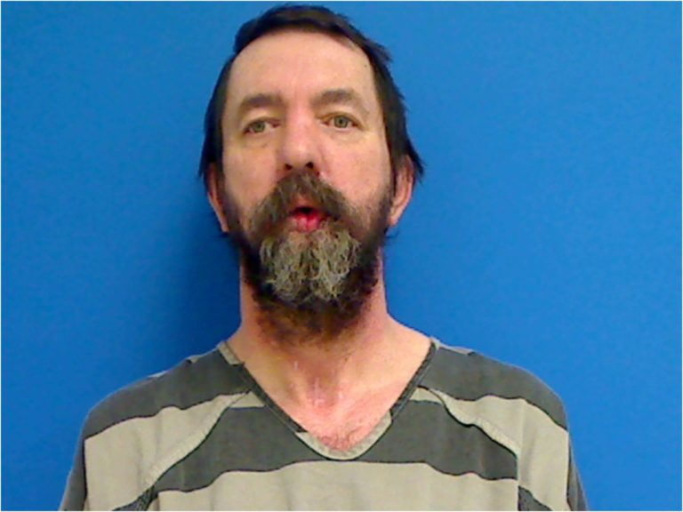 Maiden Man Convicted In 2Nd Degree Murder Case   District for Nc Defendant Court Date