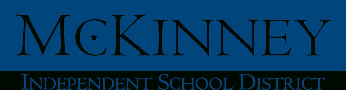 Mckinney Independent School District Profile inside Fort Worth Isd Employee Calendar