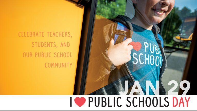 Meet Nebraska'S Six Lifechanger Of The Year Nominees | I inside Papillion School District Calendar