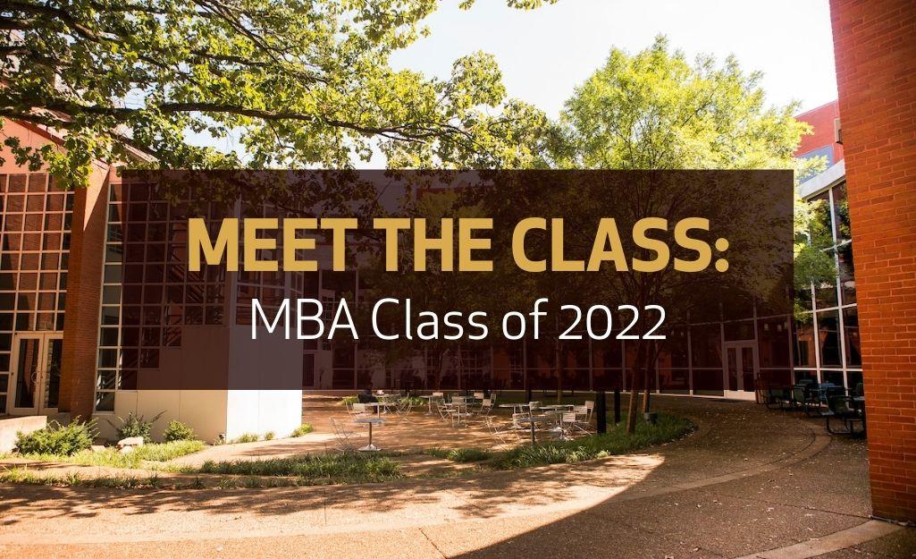 Meet The Vanderbilt Business Mba Class Of 2022 intended for Nashville School Calendar 2022