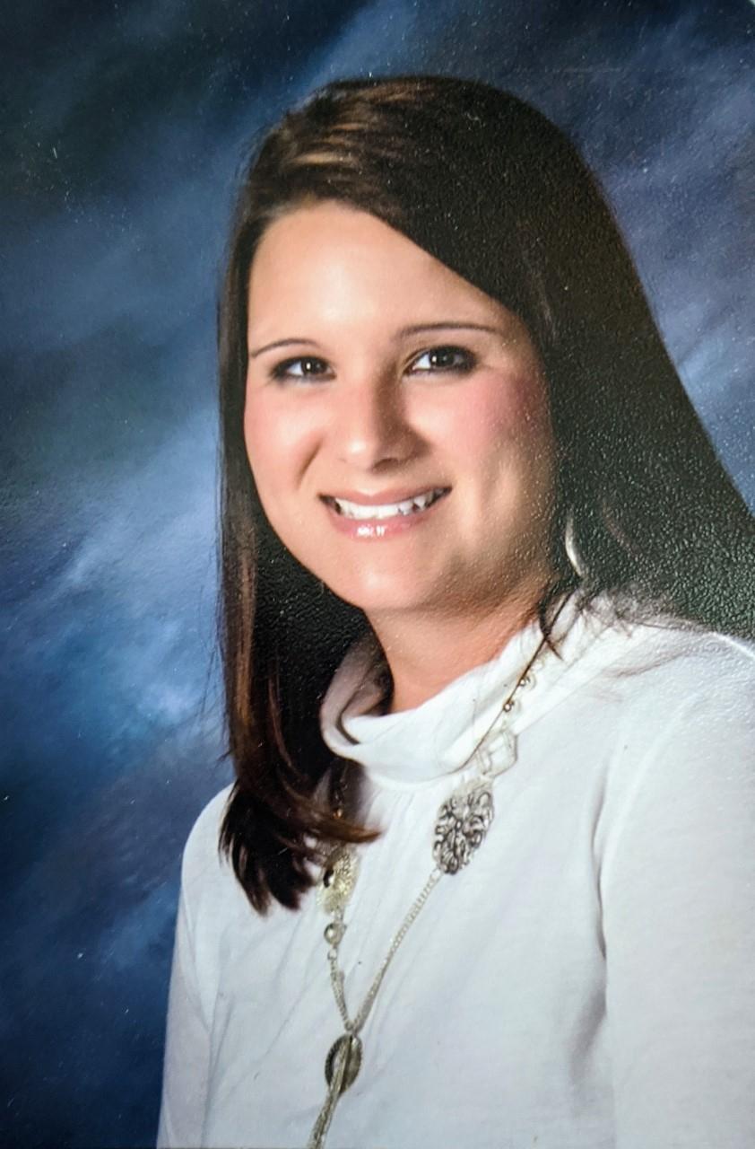 Megan Davis intended for Houston County Ga School Calendar
