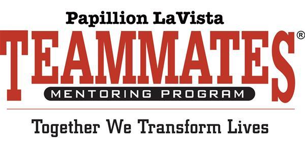 Mentoring / Mentoring pertaining to Papillion School District Calendar