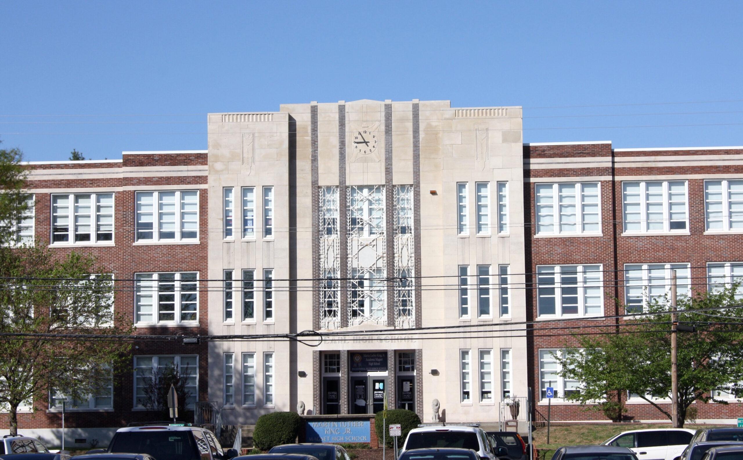 Metro Schools Chief Says He Won'T Balance Budget With with regard to Metro School Nashville Calendar