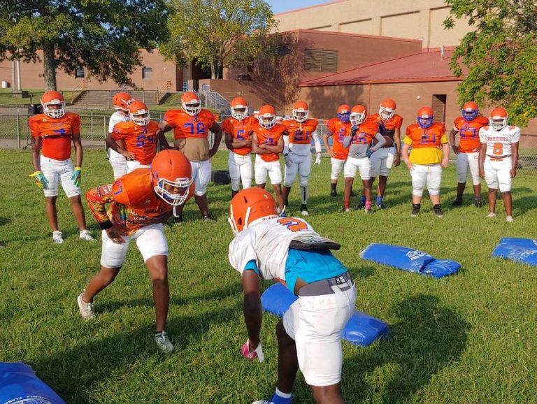 Metro Schools Greenlights Contact Sports, Doesn'T Budge On within Metro School Nashville Calendar