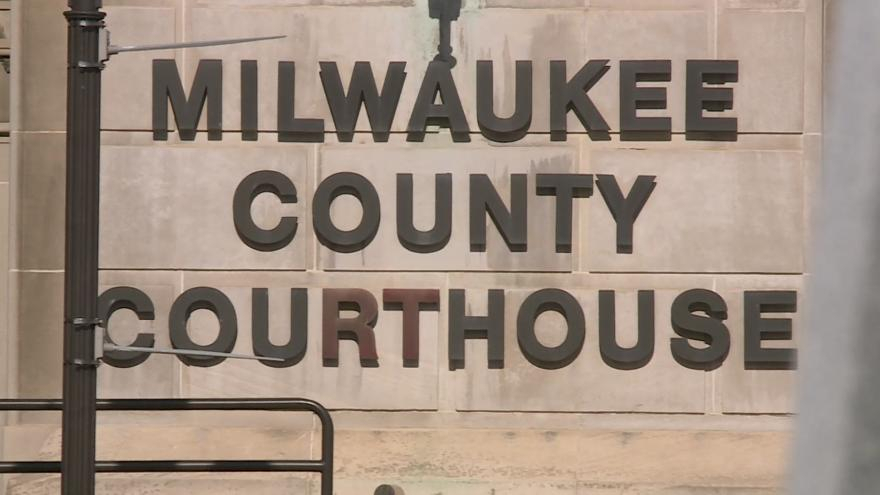 Milwaukee County Hosting Valentine'S Day Weddings At The pertaining to Lane County Circut Coirt Days
