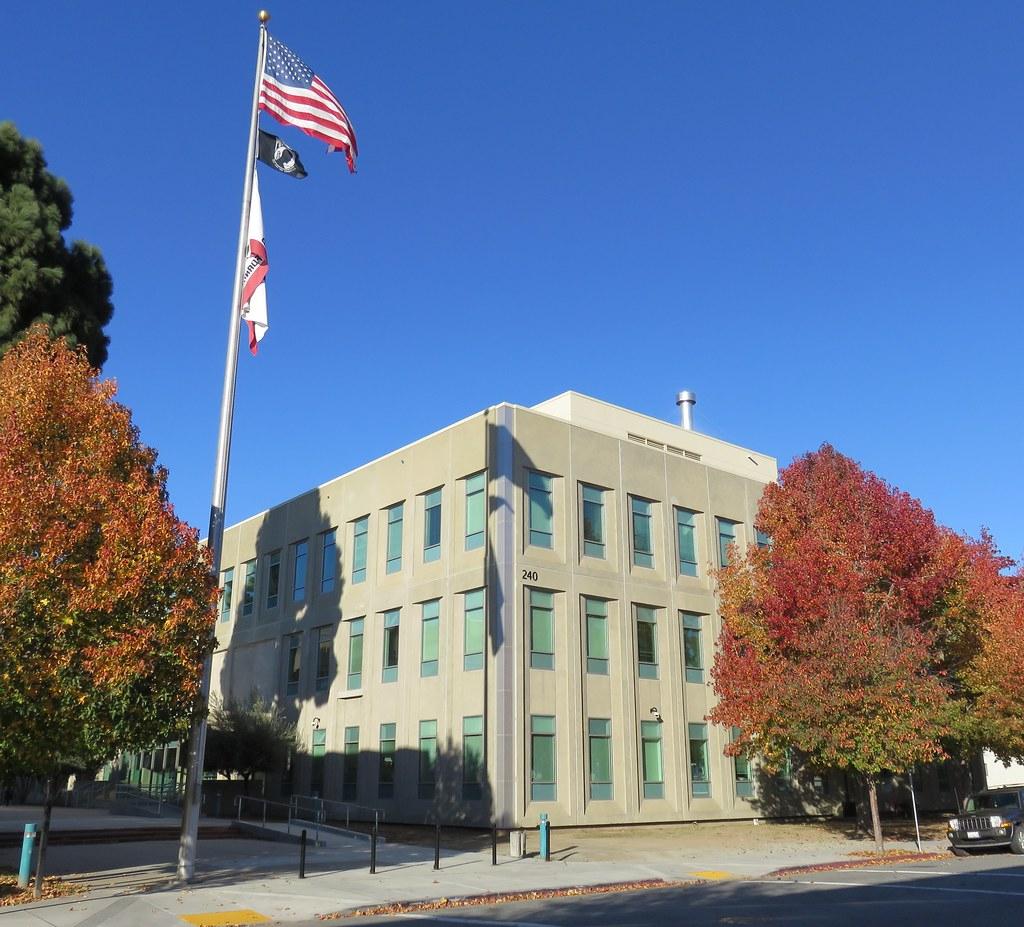 Monterey County Superior Court Schedule | Printable in 2022 Monterey County Schedule