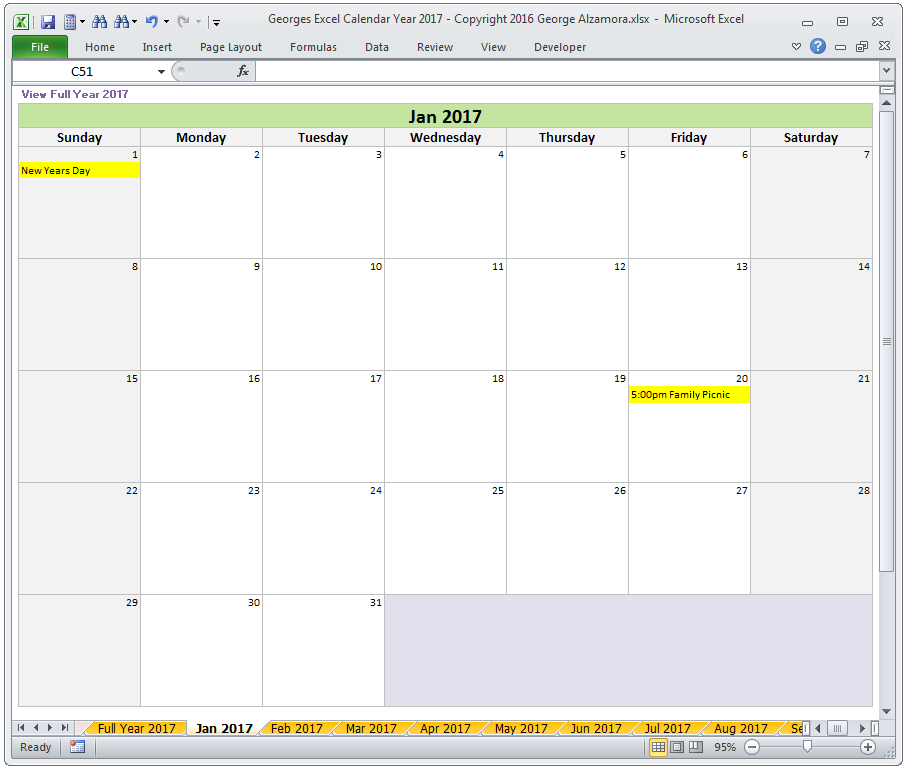 Monthly Calendar Spreadsheet throughout Can I Convert An Excel Doc To A Calendat