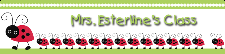 Mrs. Esterline - Track 4 Kindergarten - Hses intended for Track 4 Calendar Wake County
