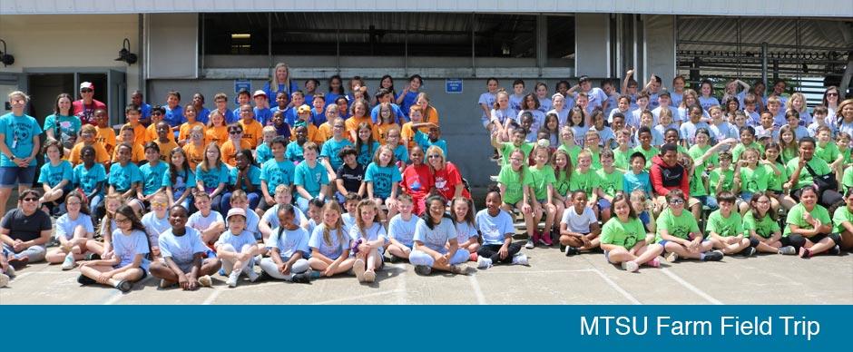 Murfreesboro City Schools - To Assure Academic And with West Clark Community School Schedule