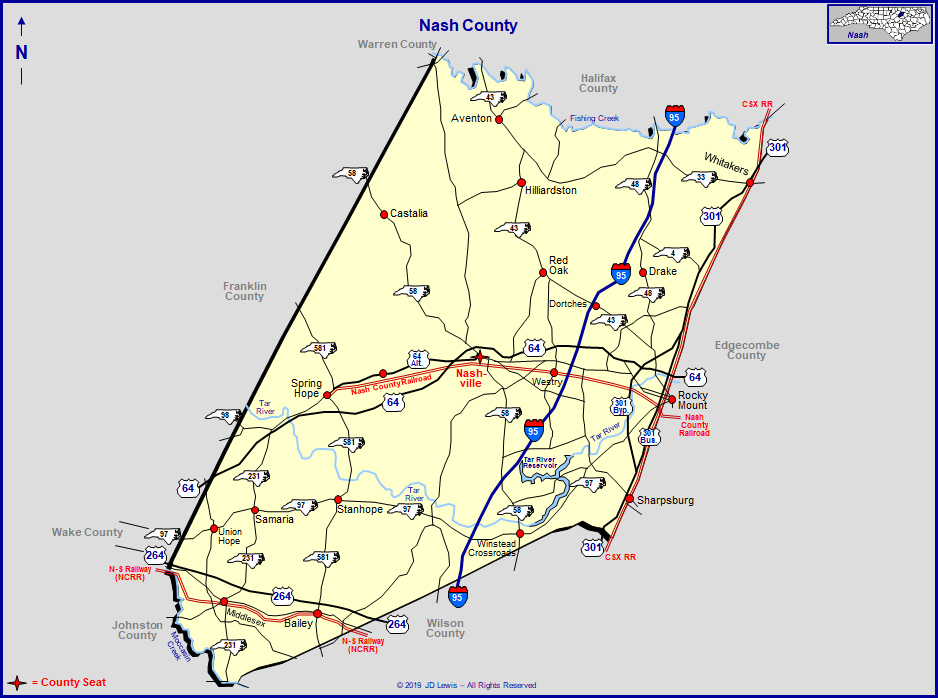 Nash County, North Carolina pertaining to Nc Court Dates By Name