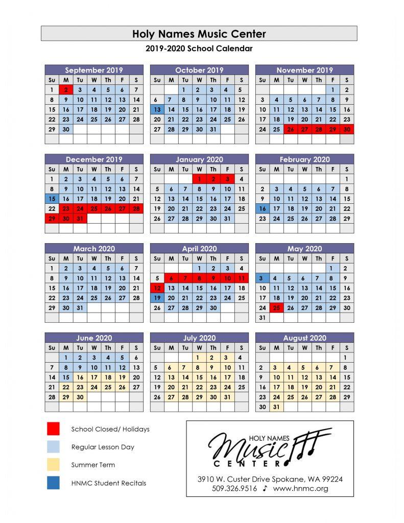 Nc Court Calendar District And Superior   Printable in District And Superior Court Calendars
