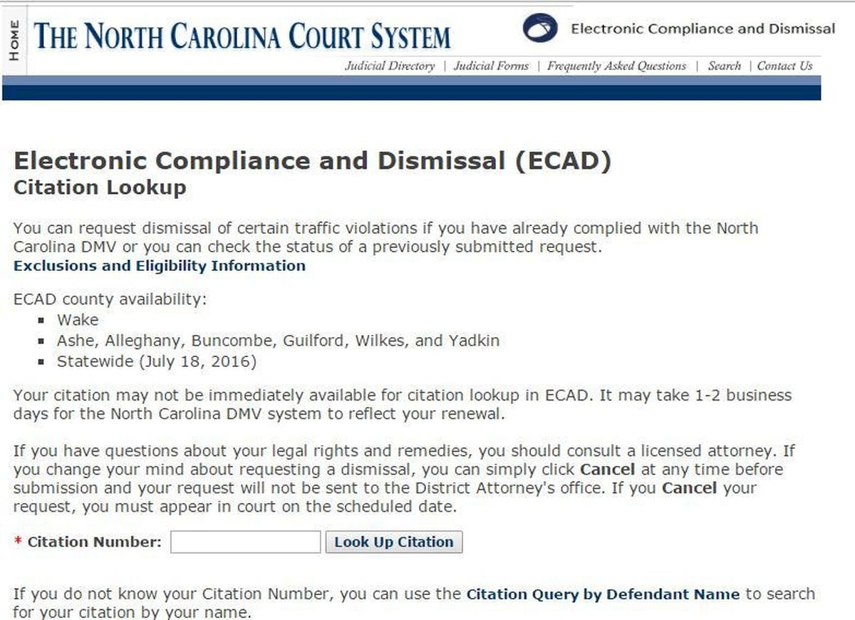 Nc Court Calendardefendant Name   Printable Calendar regarding Nc Court Calendars District And Superior