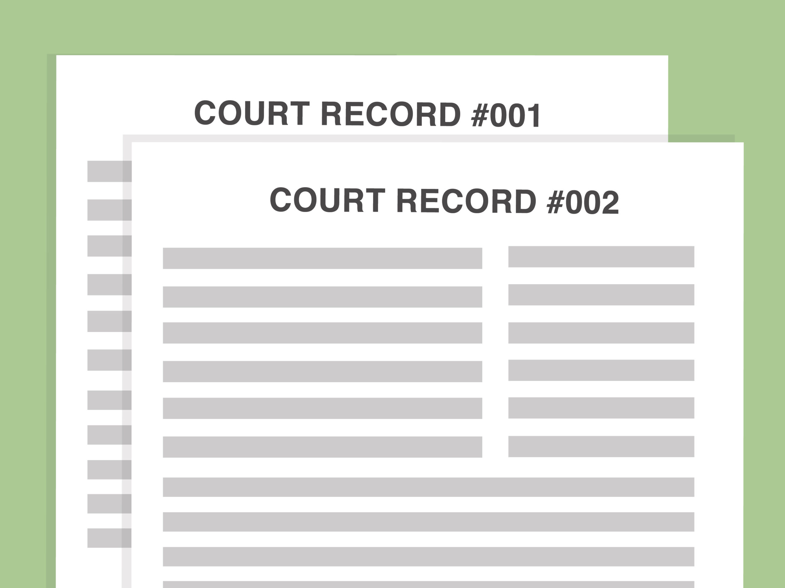 Nc Court Schedule Systemthe Name | Printable Calendar in Nc District And Superior Court Calendars