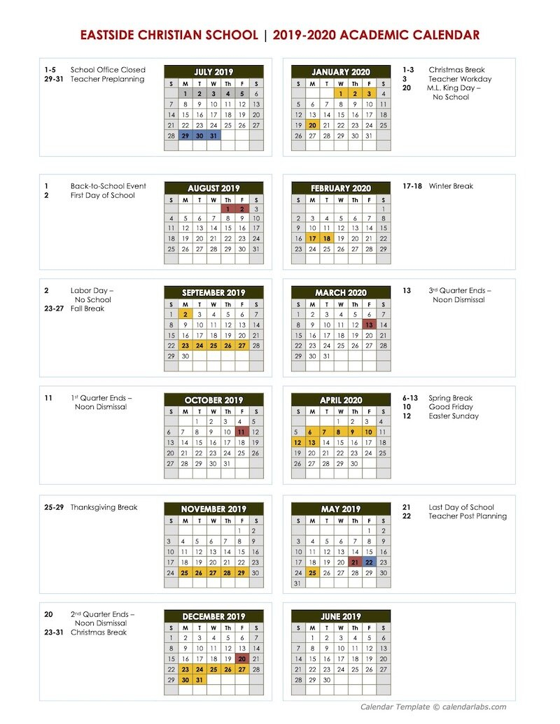 Nc District And Superior Court Calendars | Printable for Nc District And Superior Court Calendars