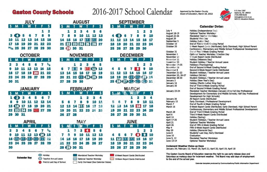 Nc District Court Calendar - Calendar Template 2020 within Nc District And Superior Court Calendars