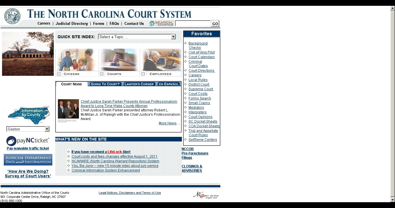 Nc District Court Calendar | Qualads intended for Nc District And Superior Court Calendars