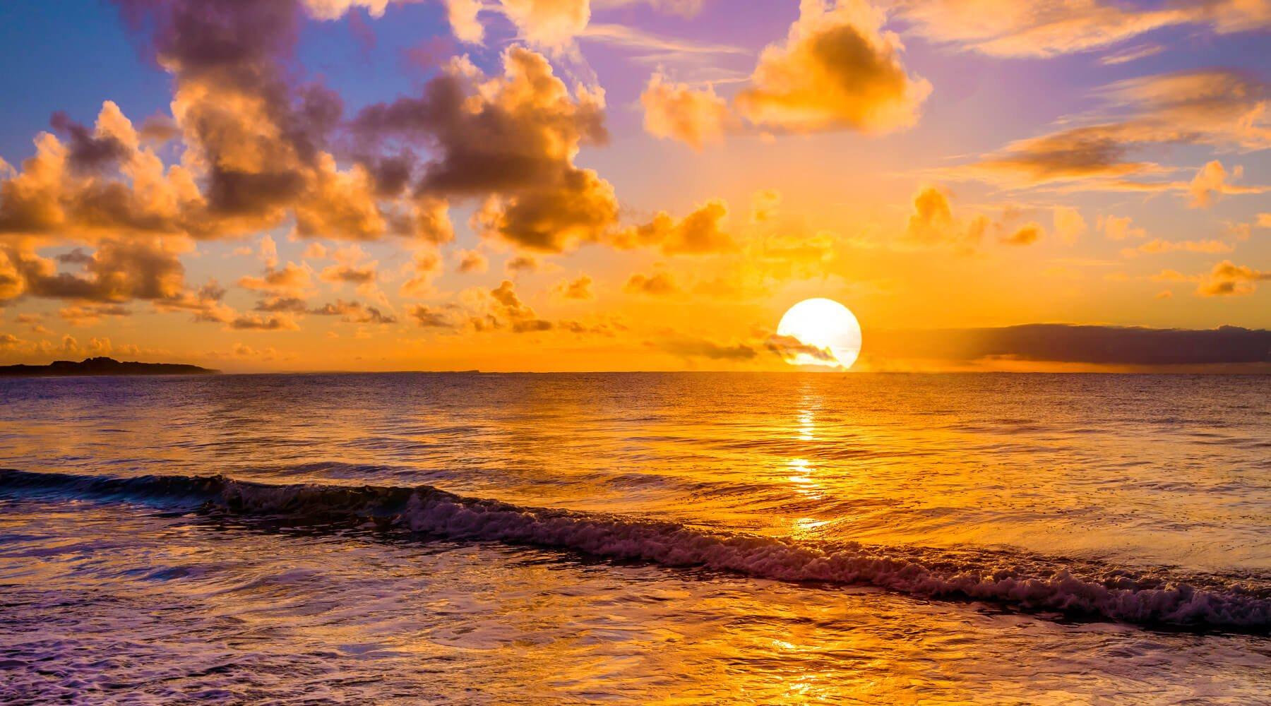 News Update | Azamara with Sunset And Sunrise Calender 2022 2023