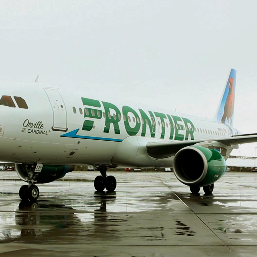 Nkytribune   2015 April pertaining to Frontier Airlines Monthly Calendar